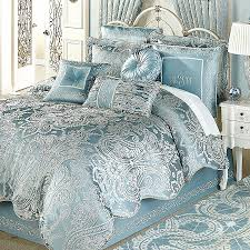 full size of furniture charming target duvet covers 12 shabby chic bedding luxury articles with cover