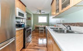 3 Bedroom Apartments For Rent With Utilities Included Interesting Inspiration