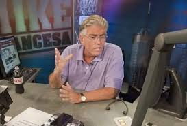 Image result for mike francesa