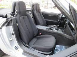 mazda miata seat covers 2008 mazda mx 5 miata sport houston tx american auto centers of