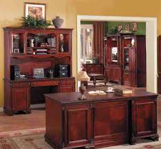kathy ireland home furniture. Kathy Ireland Home Office Furniture Collection Nottingham From Martin Images Throughout