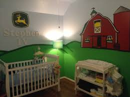 fresh john deere home decor decoration home design gallery image