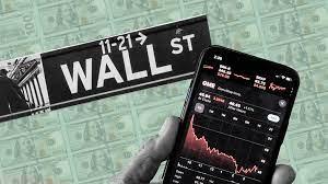 retail traders set to hit stock market ...