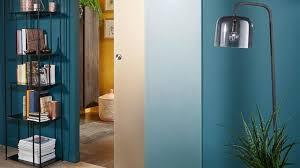 Installer Des Portes Coulissantes : Quelle Bonne Idée ! En Photo : Système  Coulissant En Applique