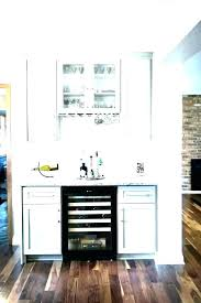 white home bar furniture. Corner Bar Furniture Kitchen Cabinet Ideas Mini Design Small . White Home I