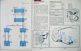 1975 75 corvette wiring diagram manual 1976 corvette wiring diagram 1981 Corvette Wiring Diagram 75 corvette power window wiring diagram diy wiring diagrams u2022 rh dancesalsa co