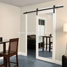 Mirrored Sliding Closet Doors For Bedrooms Sliding Mirror Closet Doors For Sale Furniture Market