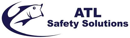 safety representitive hsr training health and safety representative atl safety solutions