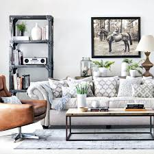living room decorating ideas gray walls to living room ideas grey walls decorating ideas for living