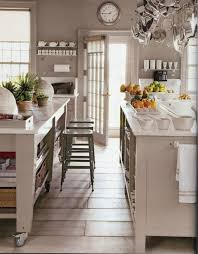 Martha Stewart Kitchen Martha Stewart Kitchen Cabinets Joannerowe