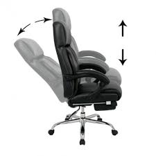 office recliner chair. Contemporary Chair Full Size Of Seat U0026 Chairs Office Chairs  Bariatric Office  Reclining Chair  On Recliner Chair