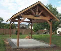 Outdoor Kitchen Roof Design640480 Outdoor Kitchen Roof Ideas 17 Best Ideas About