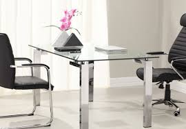 office Lovable Home fice Furniture Stores Near Me Appealing
