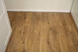 awesome quality laminate flooring quality laminate flooring flooring ideas