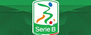 Serie B: nei posticipi vincono Pescara, Reggiana e Lecce