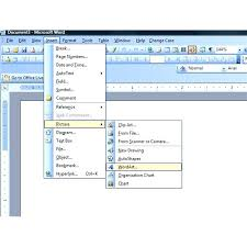 Small Picture How To Change Page Color In Word Corresponsablesco