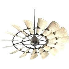 wagon wheel ceiling fan lantern ceiling fan ceiling wheel ceiling fan hanging lantern reion wagon wheel