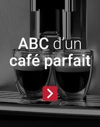 Soins Pour Elle Et Lui Machines Espresso Centre Du Rasoir