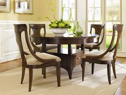 Height Of Dining Room Table Decoration Unique Decorating Design