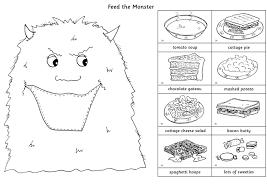t Medial Phonological Worksheets - Black Sheep Press