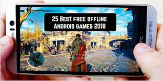 25 best free offline android games 2018 free apps for android ios windowac