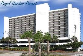 garden city condos. Condo MLS:1806196 ROYAL GARDEN 1210 N WACCAMAW DR Garden City Beach SC Condos T