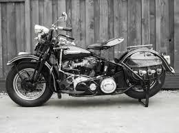 1948 harley davidson fl panhead ebay motors blog