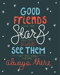 Sprüche Englisch Freunde Freundschaftssprüche 140 Süß Schätzend