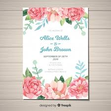 Peony Svg Cut File Free Svg Cut Files Create Your Diy Projects Using Your Cricut Explore Silhouette And More The Free Cut Files Include Svg Dxf Eps And Png Files