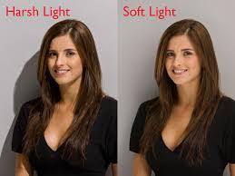 Soft Light Kevin Ames In Soft Lighting Definition For Household Soft Lighting Definition