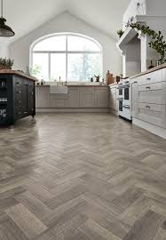 armstrong vinyl sheet flooring looking for kitchen flooring ideas found groutable vinyl tile at