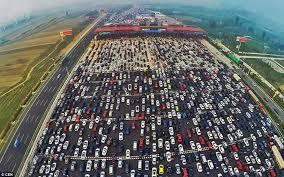 non related experience resume homework help world map teachers buy essay online cheap dhaka city traffic jam