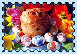 Как празднуют Пасху в России традиции и приметы