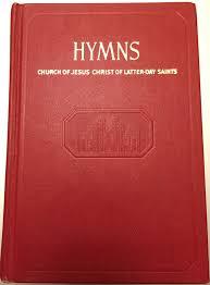 file 1960 lds hymnbook jpg