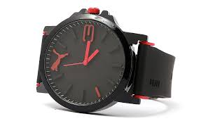 puma watch for men in just rs 699 exclusively by grandeur puma watch for men