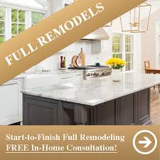kitchens by design ri. kitchen remodel company ri kitchens by design