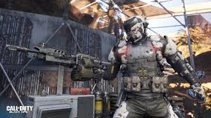 Free Black Ops Iii Weekend For Pc Gaming Illuminaughty