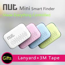 Гайка мини умный ключ искатель 2 3 Фокус F9 Itag Bluetooth ...