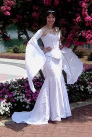 wedding dress celtic bridalblissonline com