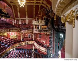 Sunderland Empire Seating Chart Back To The Land Of The Pythons Officialjessicamartin Com Blog