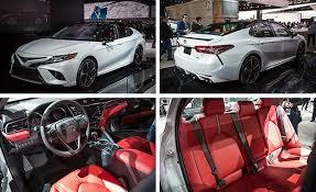 2018 toyota models usa. view 55 photos 2018 toyota models usa d