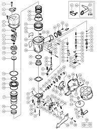 hitachi nv83a5 coil nailer partswarehouse