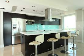 Splashback For Kitchens Splashbacks