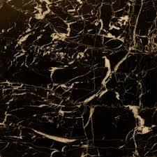 black marble floor tiles. Bedrosians 12-in X Black Marble Floor Tile   \u0026 Onyx Tiles