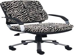 leopard print office chair. delighful print desk animal print office chair sale leopard cover  desk chairs and n