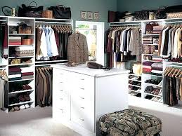 closet organizers home depot home depot closet drawers contemporary dressing room with walk in closet organizers