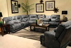leather sectional sofa with recliners black leather sectional couch sectional sleeper sofa with recliners sectional sleeper