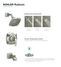 kohler tub faucet installation faucet kohler bathtub faucet installation instructions kohler bathtub faucet installation