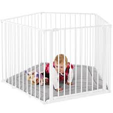 babydan playpen  white  babies r us