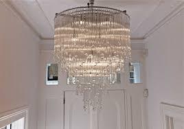 top 5 best uk chandeliers uk chandeliers top 5 best uk chandeliers
